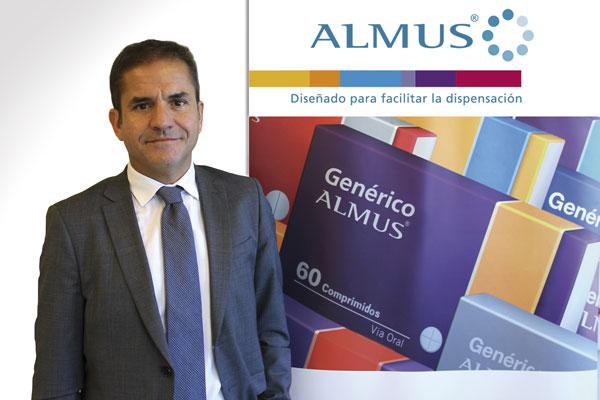almus-farmaceutica-c