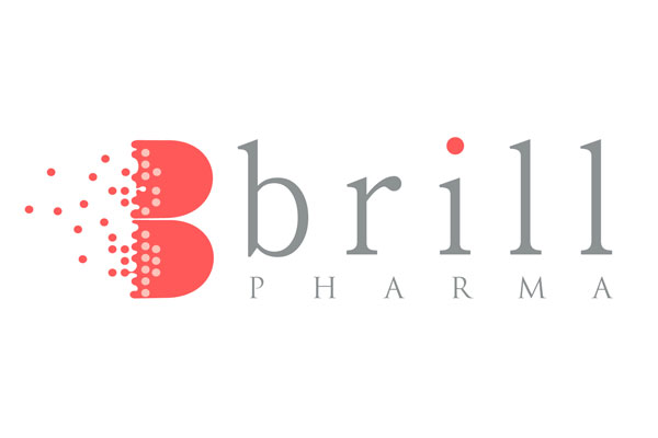 brill pharma inicia su expansion internacional en portugal