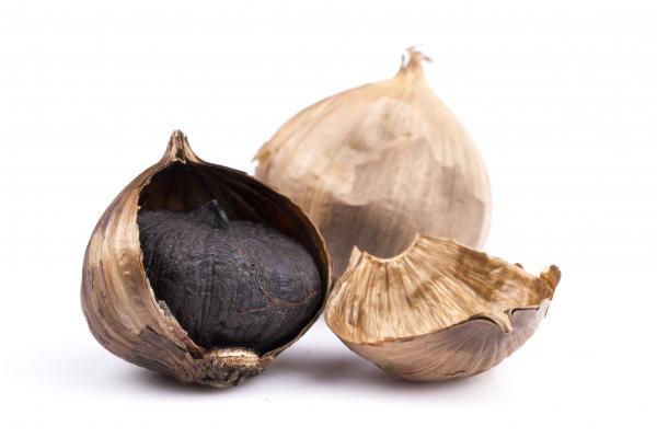 cebolla-negra-el-antidoto-contra-los-problemas-cardiovasculares