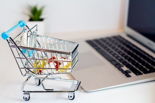 ebay deja de vender kreon tras una investigacin de im farmacias