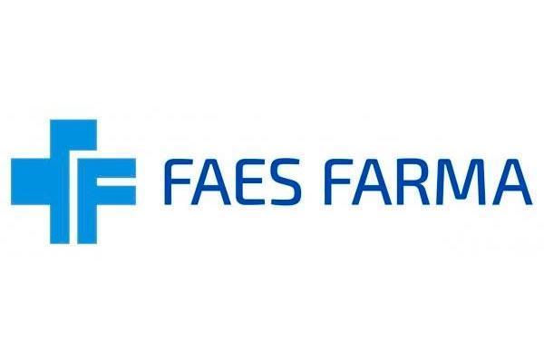 faes farma presenta sus productos y servicios en infarma 2019