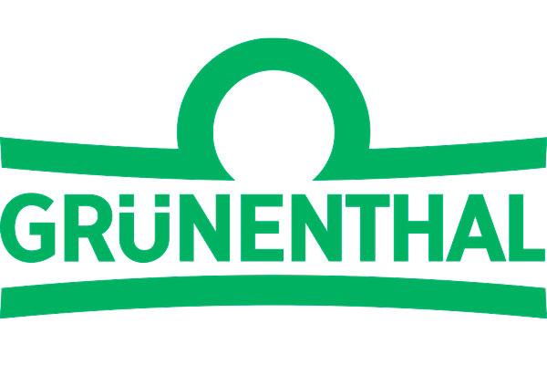 grnenthal-presenta-un-poster-sobre-el-futuro-de-la-distribucion-fa