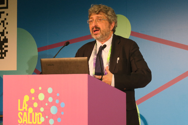 infarma 2019 hacia el concepto de la nutricion de precision