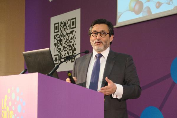 infarma 2019 mayol deja claro que en salud importa el resultado adems de la accesibilidad