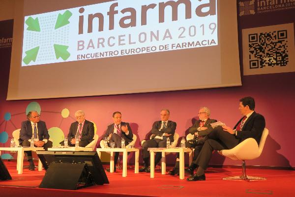 infarma-2019-la-relacion-del-medico-y-el-farmaceutico-es-fundament