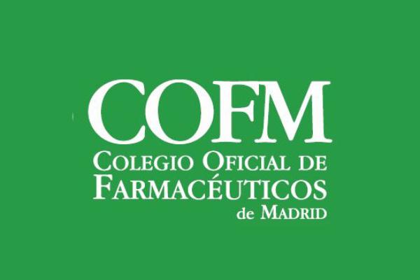 el cof de madrid lanza su modelo de recertificacion profesional