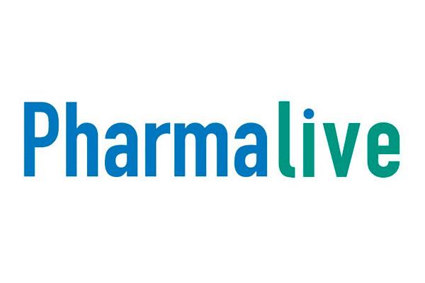 pharmalive la solucin de business intelligence de alliance healthcare