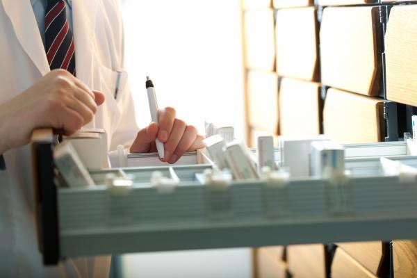 sanidad busca nuevas medidas para garantizar el abastecimiento de medicamentos