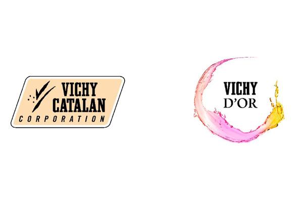 vichy catalan corporation participara por primera vez en infarma