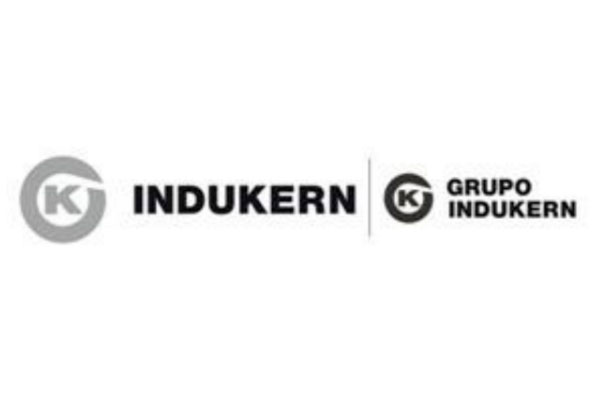 indukern vende su division de quimica industrial a stockmeier group
