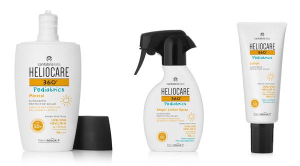 heliocare-amplia-su-gama-infantil-y-presenta-heliocare-360-water-gel