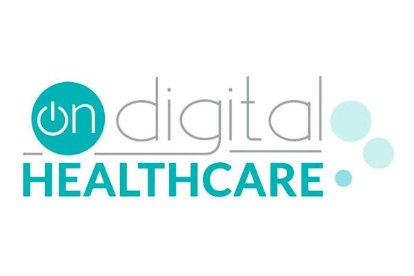 ia iot y big data los desafios que marcaran on digital healthcare 2019
