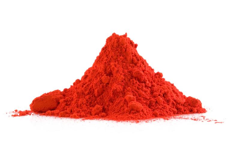 astaxantina-el-carotenoide-que-aporta-el-color-rojo-al-salmon-los-flamencos-o-los-langostinos