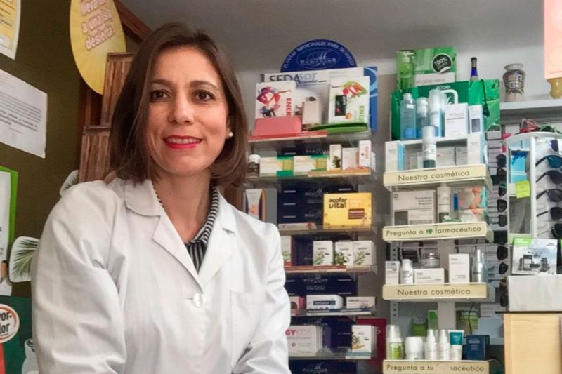 la bajada de los precios de los medicamentos y la despoblacin del medio rural genera incertidumbre