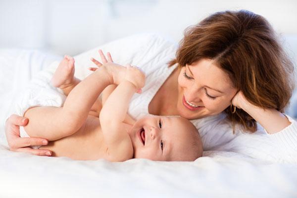 como-cuidar-la-piel-del-bebe