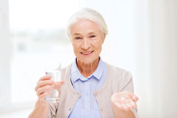 el rol de la farmacia promoviendo la adherencia teraputica