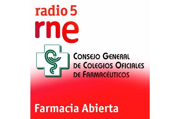 el-programa-farmacia-abierta-premiado-por-el-grupo-espanol-de-pacientes-con-cancer-