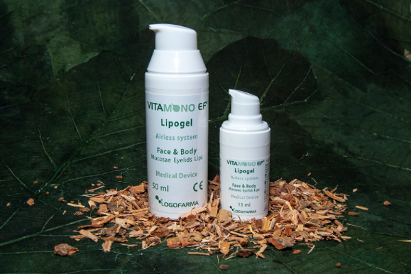 vitamono-ef-la-linea-que-trata-la-inflamacion-de-la-piel