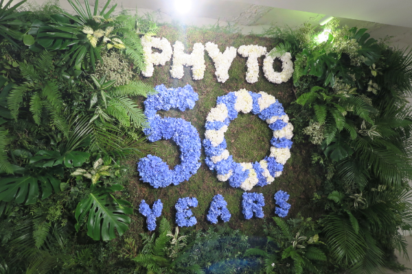 phyto-detox-lucha-contra-los-efectos-de-la-contaminacion-en-el-cabell