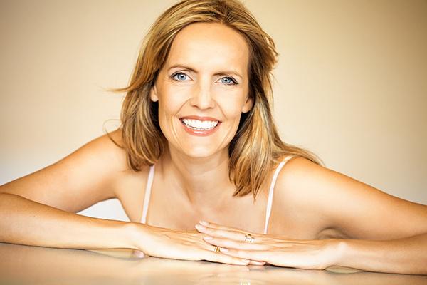 un tipo de colgeno es esencial en la prevencin del envejecimiento cutneo