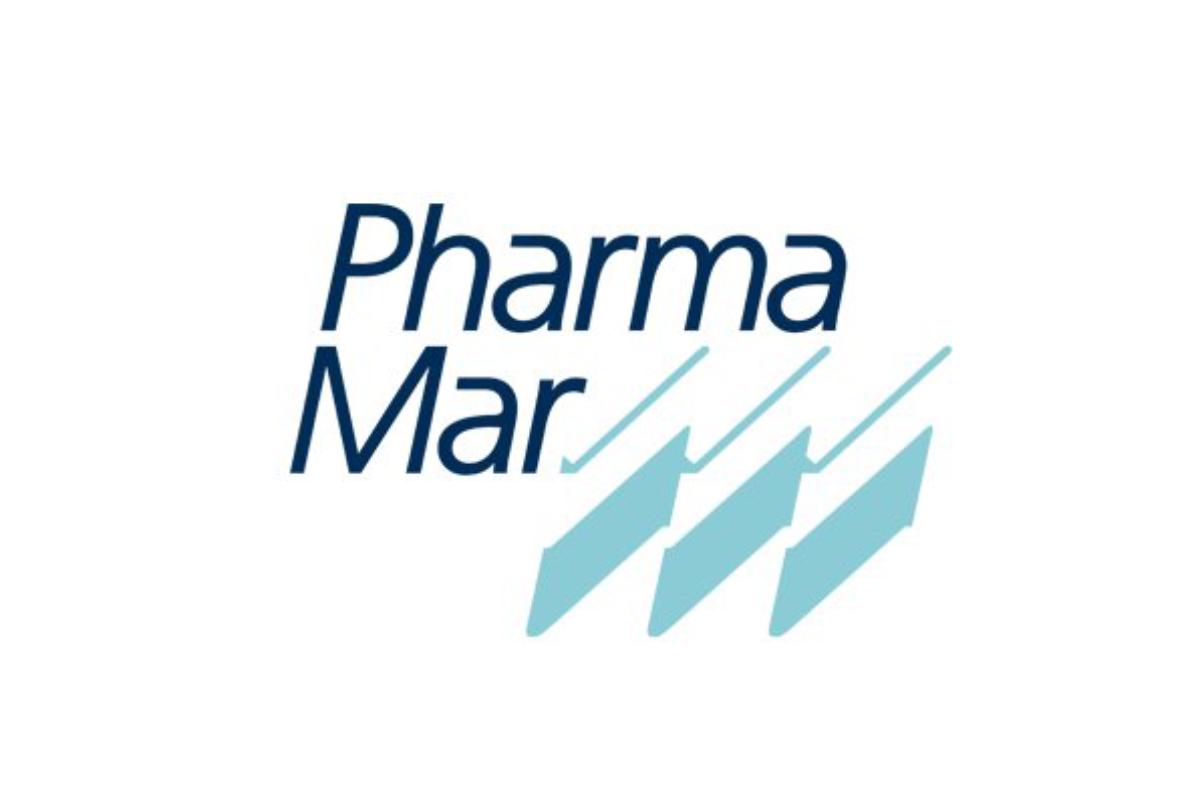 un-abstract-de-pharmamar-entre-los-mejores-de-asco
