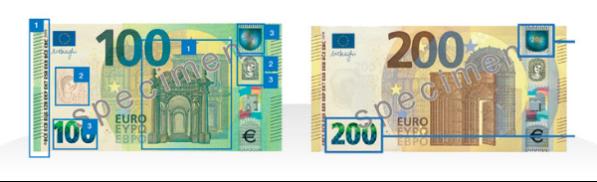 el-banco-de-espana-y-el-cgcof-unidos-contra-la-falsificacion