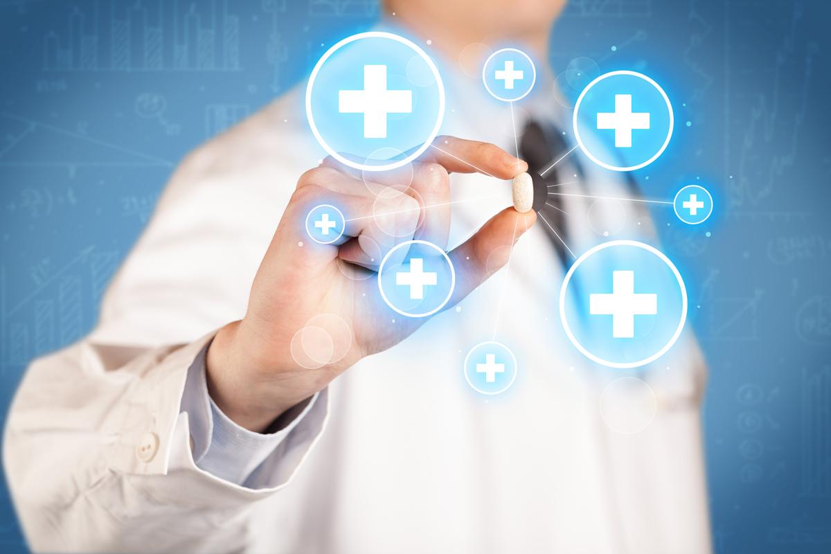la fip apuesta por la incorporacion de las nuevas tecnologias en la farmacia