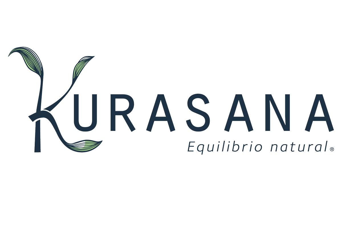 calidad-efectividad-y-naturalidad-los-tres-pilares-de-kurasanasup