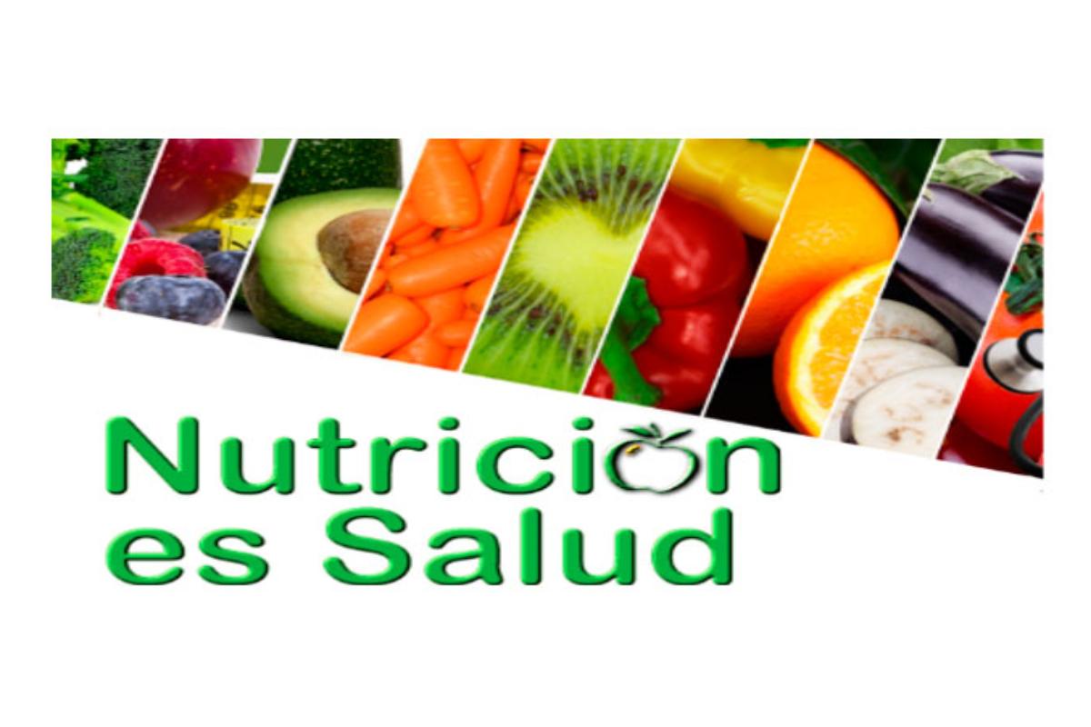 la consulta nutricional se posiciona como un servicio clave en la farmacia comunitaria
