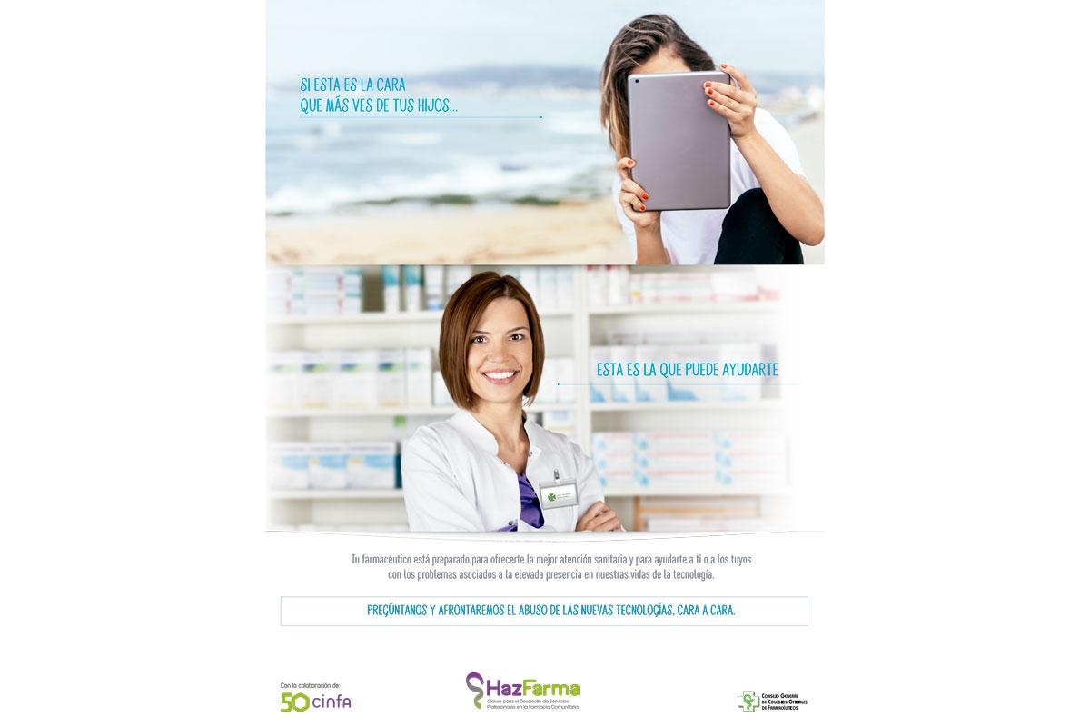 los-farmaceuticos-alertan-sobre-la-adiccion-a-las-nuevas-tecnologias-en-ninos-y-adolescentes