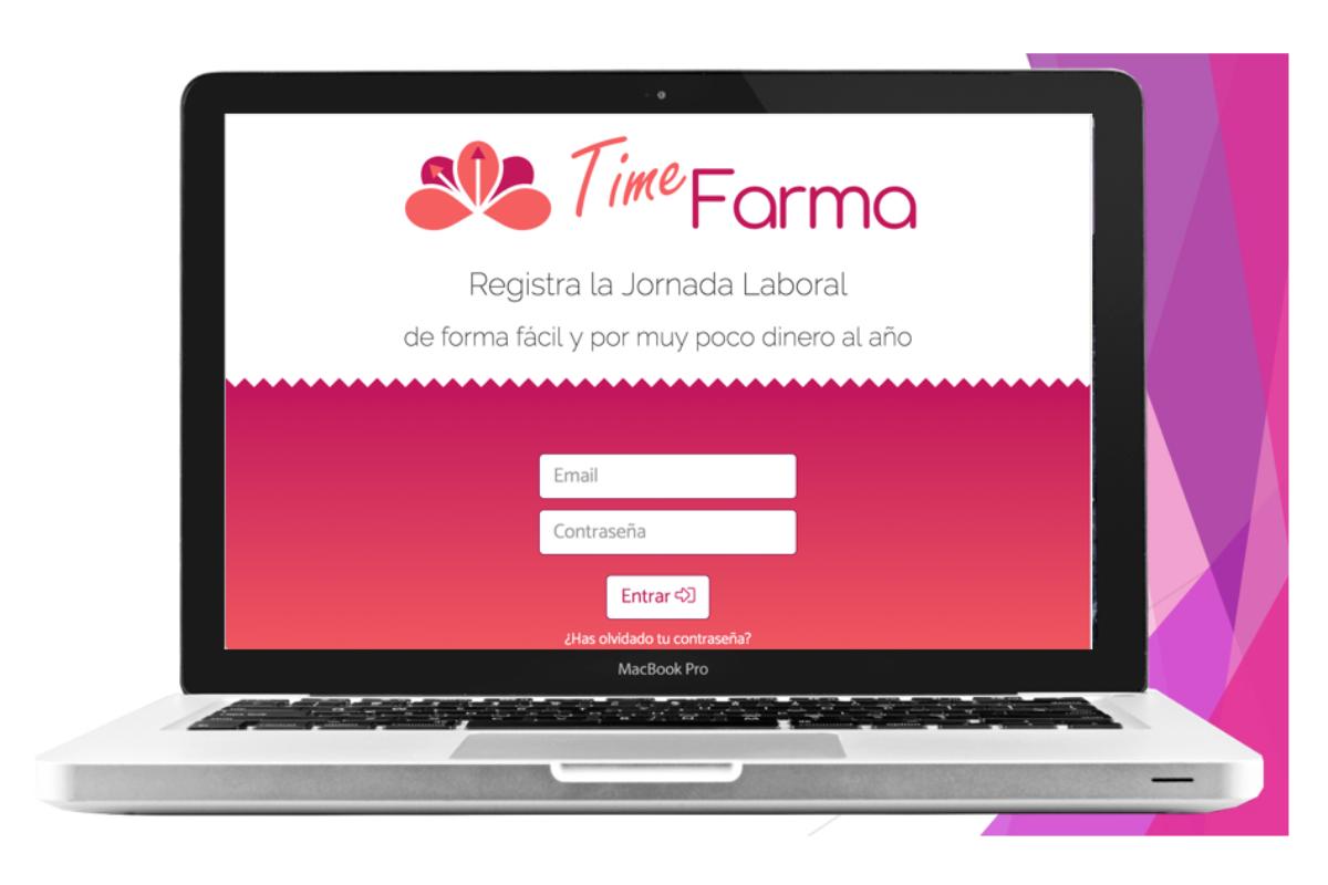 fefe-ofrece-a-las-farmacias-un-sistema-de-reconocimiento-facial-para-el-registro-de-la-jornada-labor