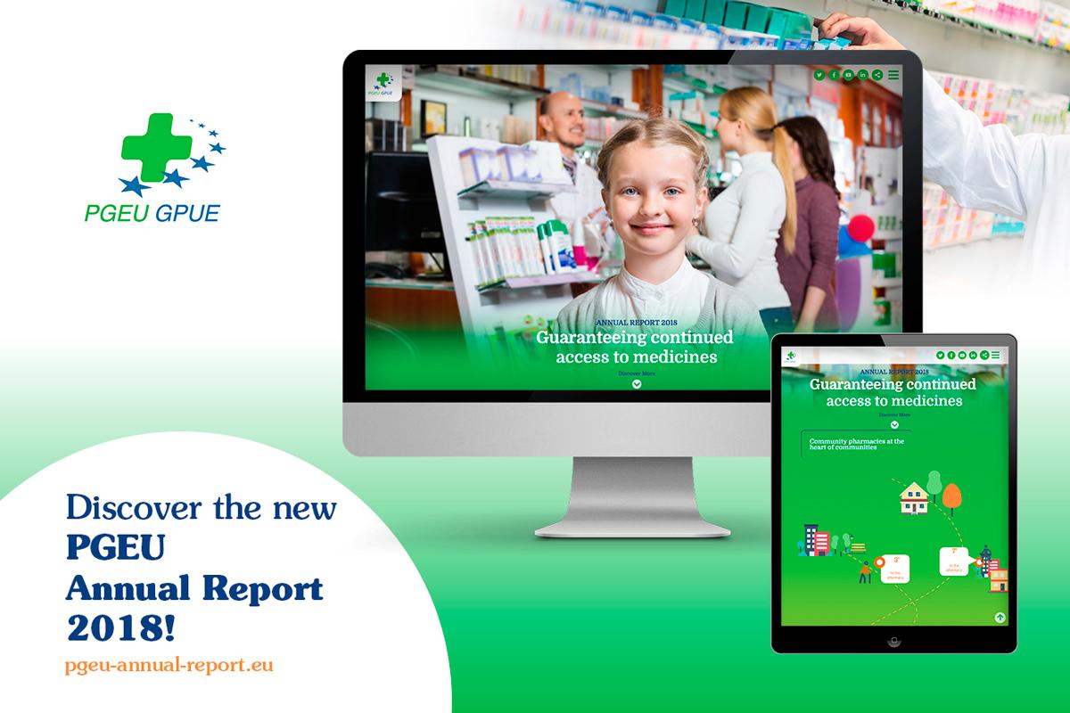el-informe-anual-de-la-pgeu-refleja-el-avance-asistencial-de-la-farmacia-comunitaria