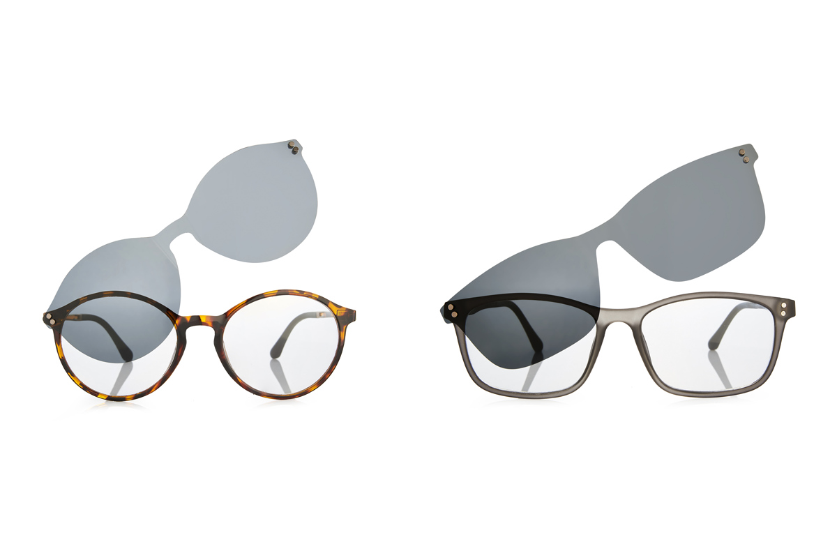 nordic-vision-amplia-su-coleccion-easy-duo-con-dos-nuevos-modelos-