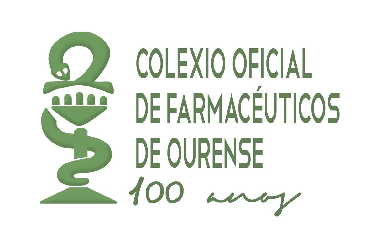 el cof de ourense considera que la nueva ley del sector farmaceutico es una buena herramienta