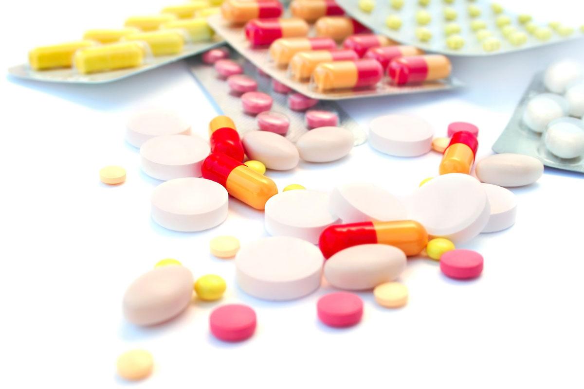 la pgeu se posiciona sobre los desabastecimientos de medicamentos