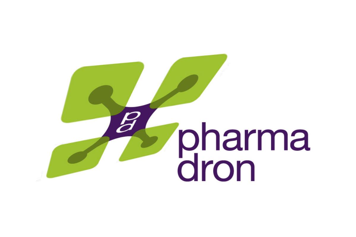 pharmadron-el-estudio-que-analizara-la-viabilidad-de-repartir-medica