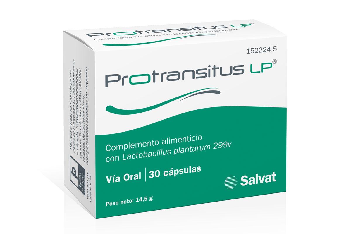 protransitus-lp-el-probiotico-que-ayuda-a-mejorar-los-sintomas-del