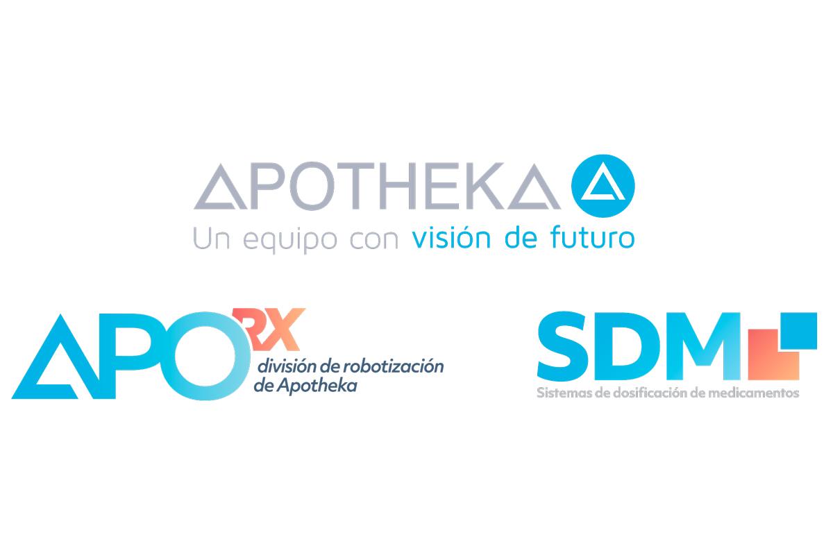 apotheka-incorpora-la-venta-de-productos-para-el-emblistado-manual-de