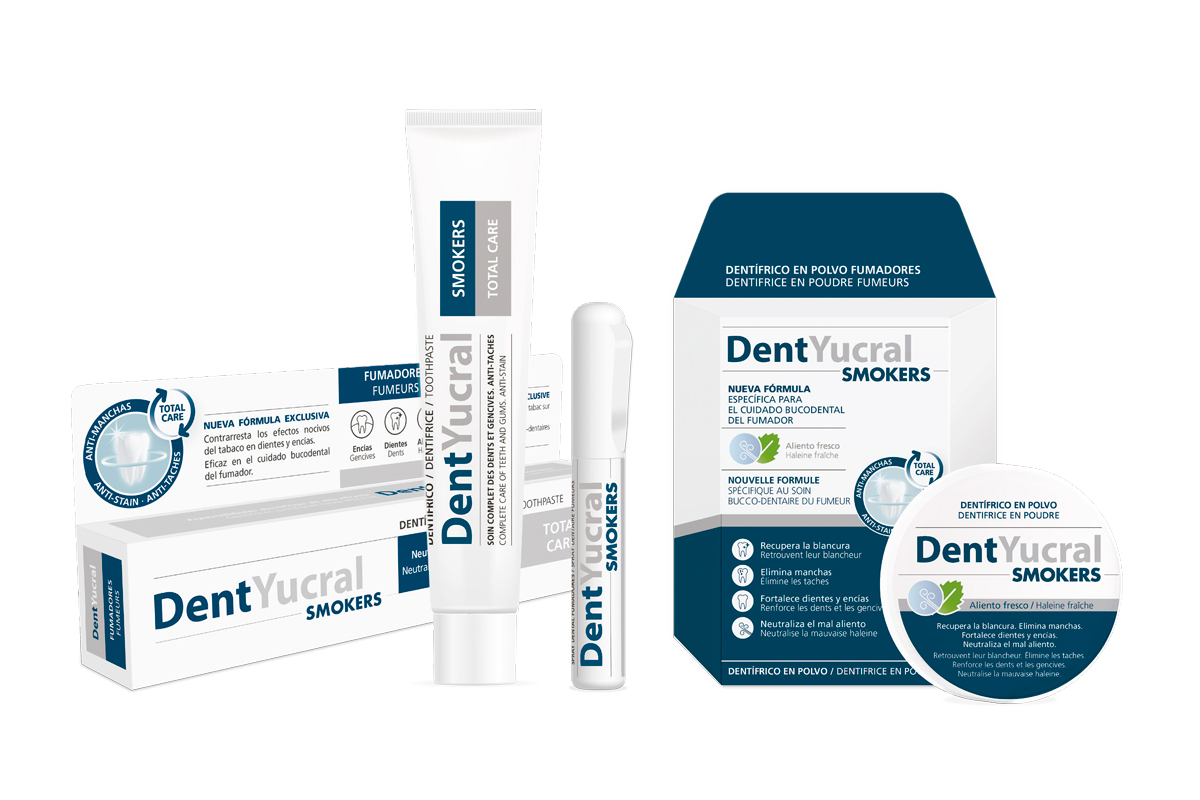 dentyucral-smokers-higiene-y-proteccion-bucodental-para-el-fumador