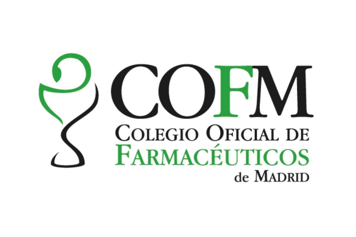 el-cof-de-madrid-amplia-sus-servicios-digitales-y-roza-los-13000-col