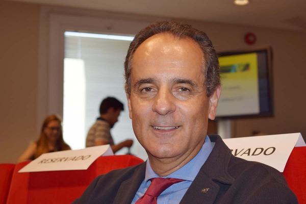medicos-de-italia-francia-y-espana-apuestan-por-un-acceso-justo-a-l