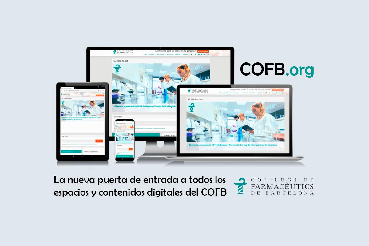 el-cof-de-barcelona-redisena-su-pagina-web