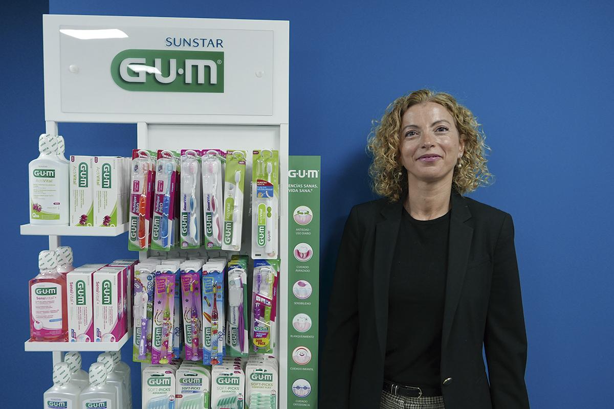 el-consumidor-demanda-la-eficacia-de-sunstar-gum-a-la-hora-de-cuidarse