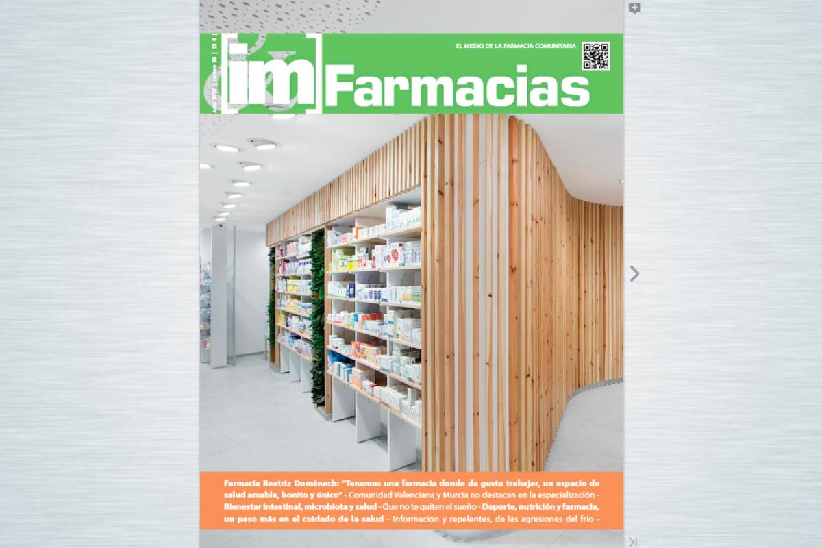 ya-esta-disponible-el-n-96-de-im-farmacias