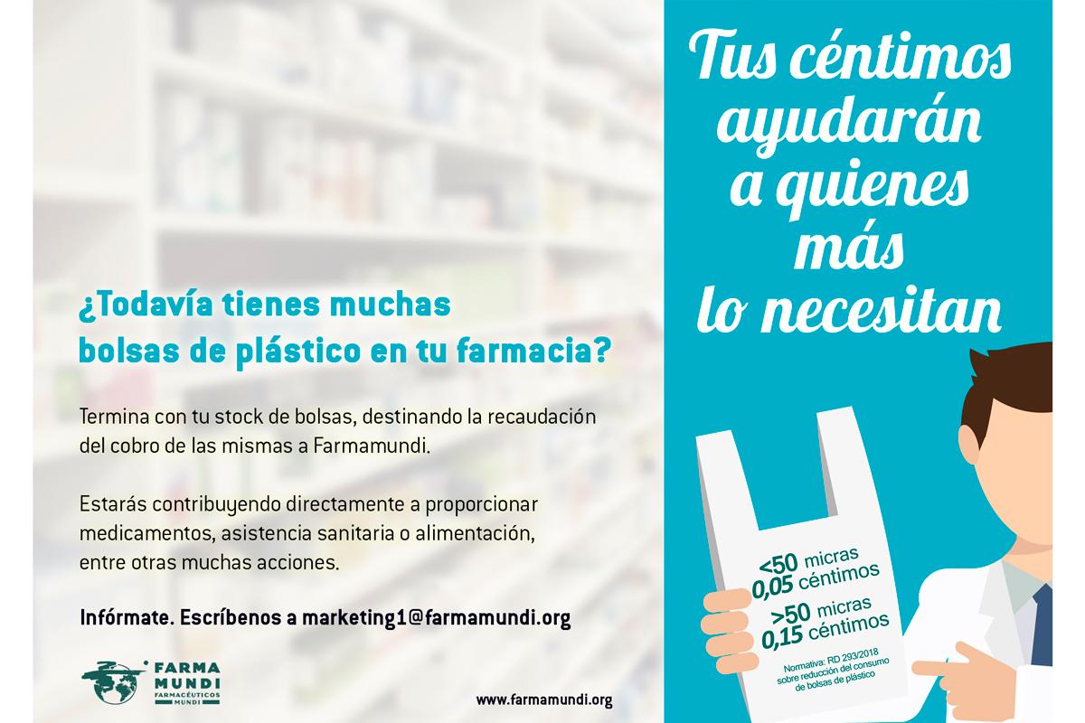 las-farmacias-se-deshacen-de-las-bolsas-de-plastico-mientras-apuestan