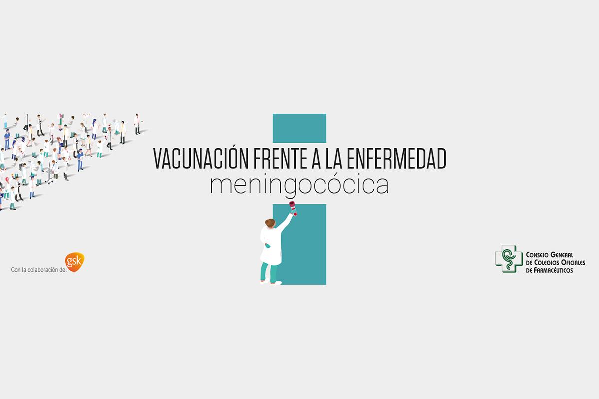 el-cgcof-se-implica-en-la-prevencion-de-la-meningitis