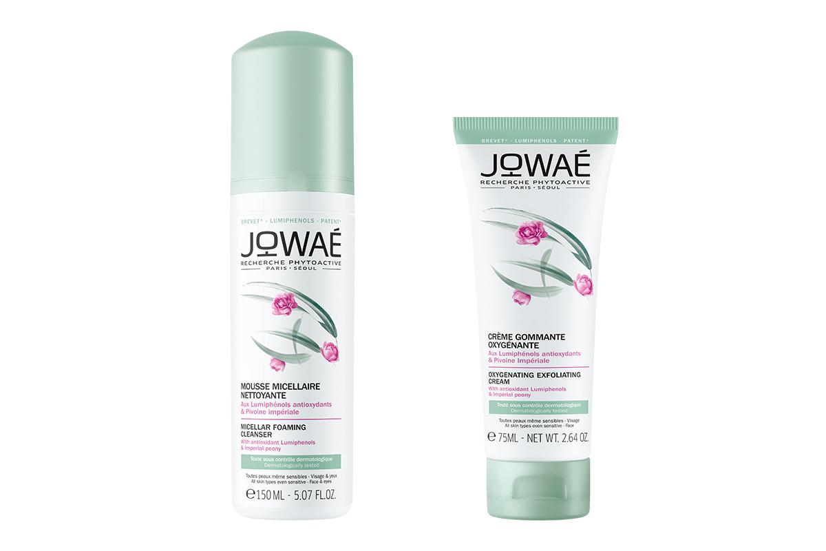 jowae-amplia-su-gama-de-limpiadores