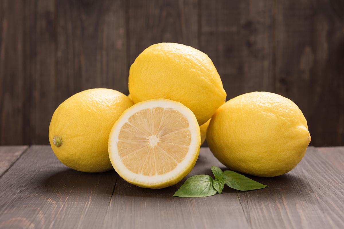limon-ese-viejo-conocido