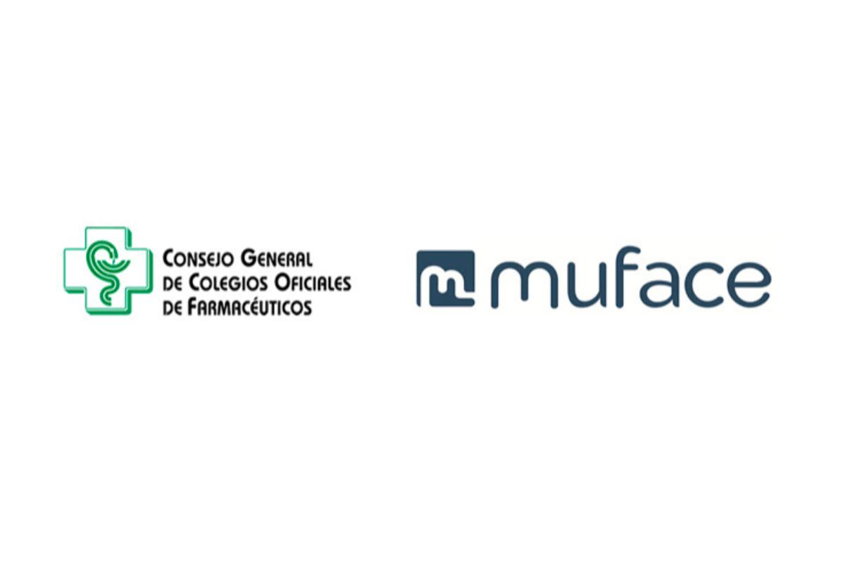 muface-y-el-cgcof-adaptan-el-concierto-a-la-implantacion-de-la-receta