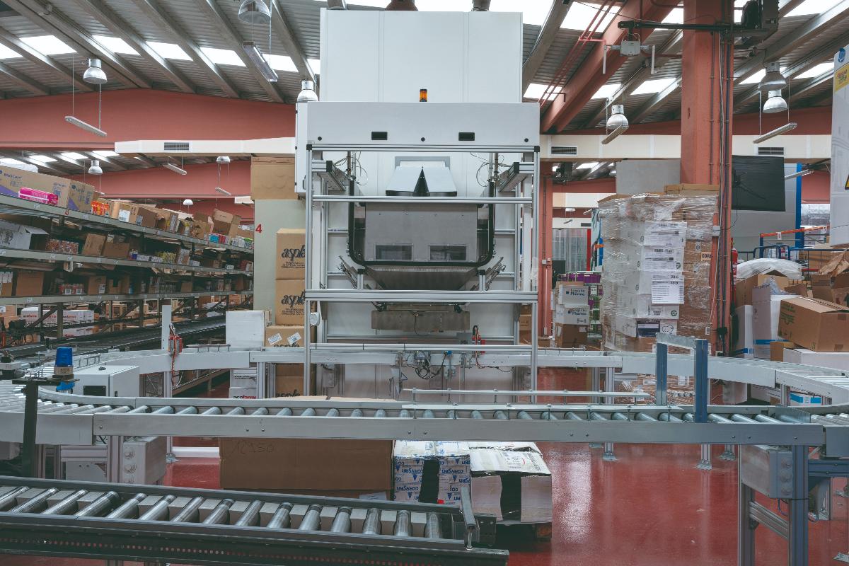 bd-rowa-ofrece-una-ventaja-tecnologica-con-sus-robots-para-almacenes